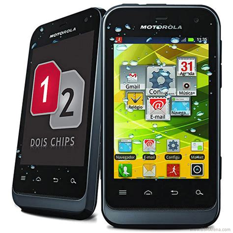 Hp Outdoor Motorola Defy Motorola Defy Mini Xt321 Pictures Official Photos