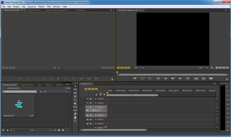 adobe premiere pro windows 7 adobe premiere pro software informer screenshots