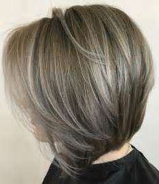 highlights for black hair and layered for 50 50 best bob hairstyles for 2017 cute medium bob haircuts