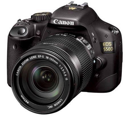 canon eos 550d reviews productreview.com.au