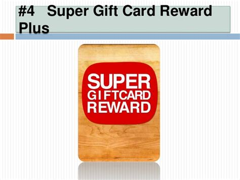 Best Apps For Free Gift Cards - 15 apps to get free itunes gift card
