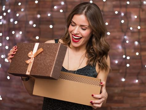 gift for women 8 awesome holiday gifts for women