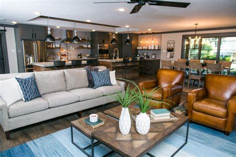 joanna gaines living room inspiration ideas modern home fixer upper joanna chip gaines magnolia homes on