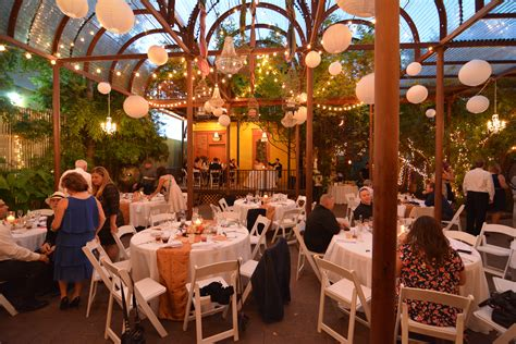 themes hire glastonbury wedding receptions and ceremonies wedding venues in houston