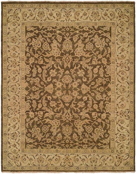 area rugs closeout allara allegiance ce 1006 hazelnut closeout area rug