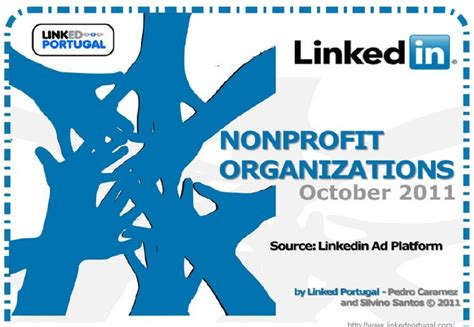 Nonprofit Nus Mba Linkedin by 30 Best Images About Wings On A Business