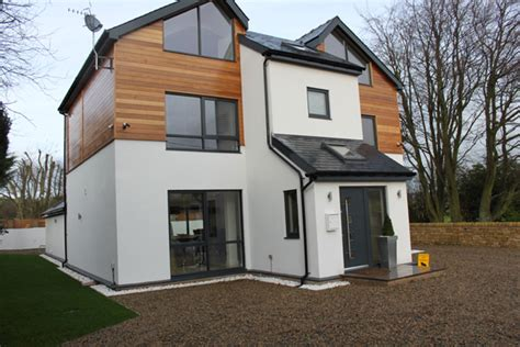 home design forum uk revitcity com timber cladding vertical board