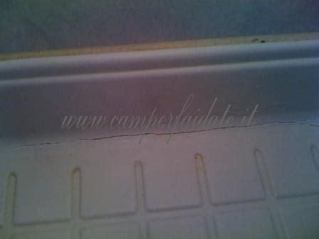 riparazione piatto doccia riparazione definitiva piatto doccia