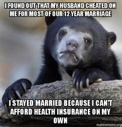 my husband cheated on me now what healing after my i found out that my husband cheated on me for most of our