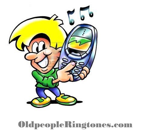 ringtones mobile cell phone ringtones vol 5 mp3 cheap oem software