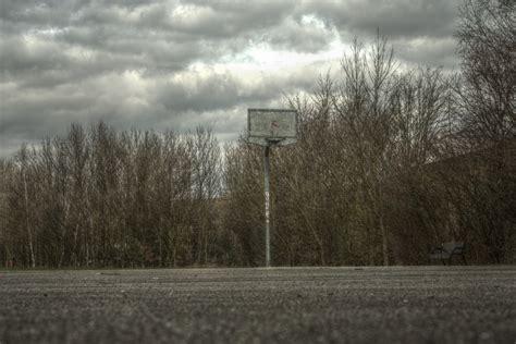 basketball court background hd pixelstalknet