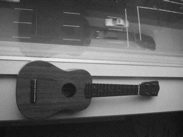 ukulele lessons in vancouver bc ukulele lessons