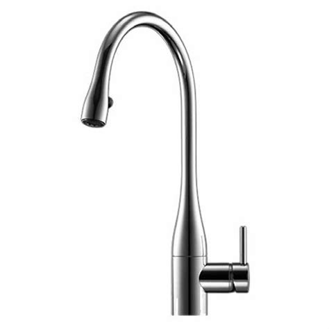 Kwc Eve Kitchen Faucet | kwc eve pull down faucet 10 111 103 kitchen faucet from