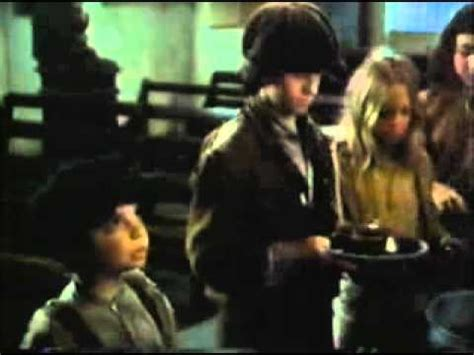 watch film orphan online orphan train youtube