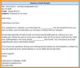 email writing templates 6 email writing format for students quote templates