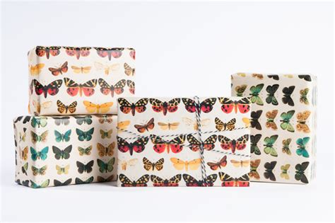 free printable butterfly wrapping paper butterfly wrapping paper