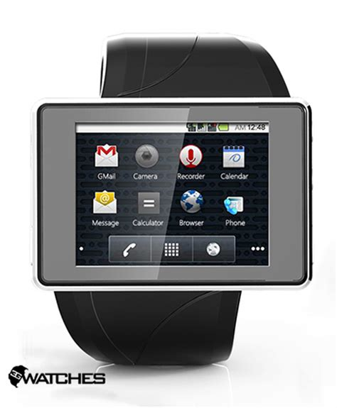samsung z2 bluetooth settings z2 smartwatch wrist phone android 4 world s most advanced smartwatch phone