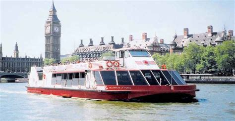 Thames River Cruise Hours London Pass | london sightseeing and guided tours free with the london