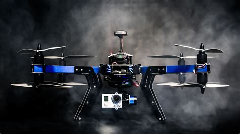 Drone Hd x8 premier wallpaper hi tech drones x8 premier x8 plus drone quadcopter hi tech news
