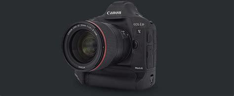 Canon Eos 1dx Ii canon eos 1d x ii appareils photo reflex et