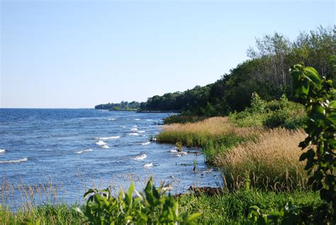 Door County Land For Sale by Door County Wi Land And Vacant Lots For Sale