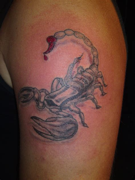 scorpion tattoo scorpio tattoos designs ideas and meaning tattoos for you