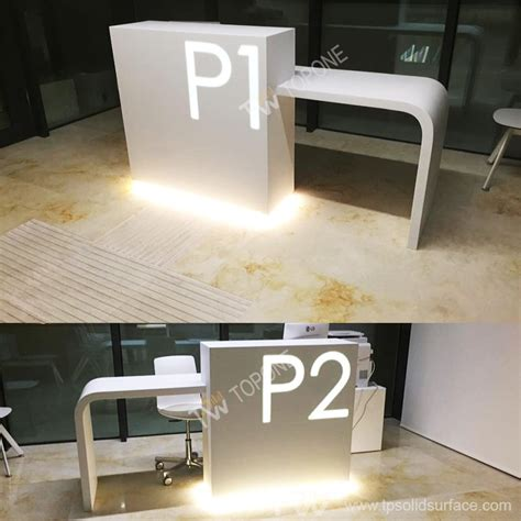Reception Desk Manufacturers Desk High End Reception Desk Furniture High Tech Reception Desk High End Reception Desks