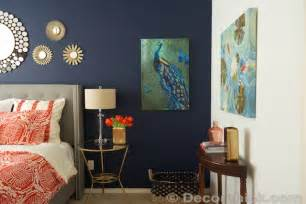 sherwin williams naval surprise i redid our master bedroom again navy and