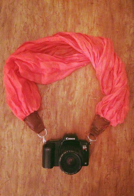 untuk yang unik gak garus mahal inilah 6 rak recycle hand inilah 6 cara memanfaatkan scarf yang gak biasa gak cuma