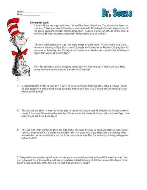 printable math worksheets word problems 3rd grade 3rd grade math word problems help grade 3 addition word