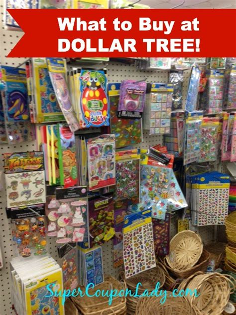 Dollar Store Birthday Cards