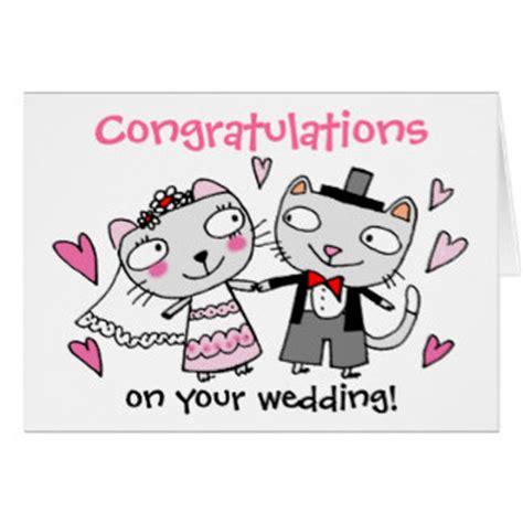 Wedding Nuptials Congratulations by Congratulations On Your Wedding Cards Zazzle