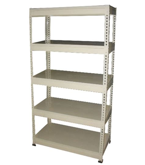 Metal Shelf Rack Singapore by Boltless Racks Singapore Metal Shelving Storage System