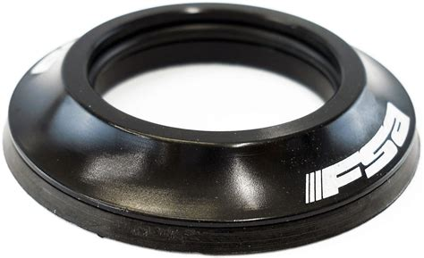 Headset Fsa fsa 174 cover for headsets with 1 1 8 steerer