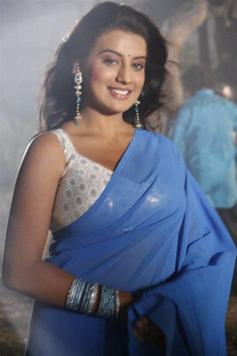 all old heroine photos bhojpuri actress name list with photo a to z bhojpuri