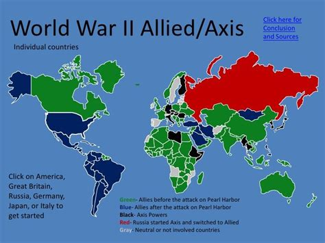 Teh Asix 3 view image global division who were the allied vs axis powers the axis grew out of