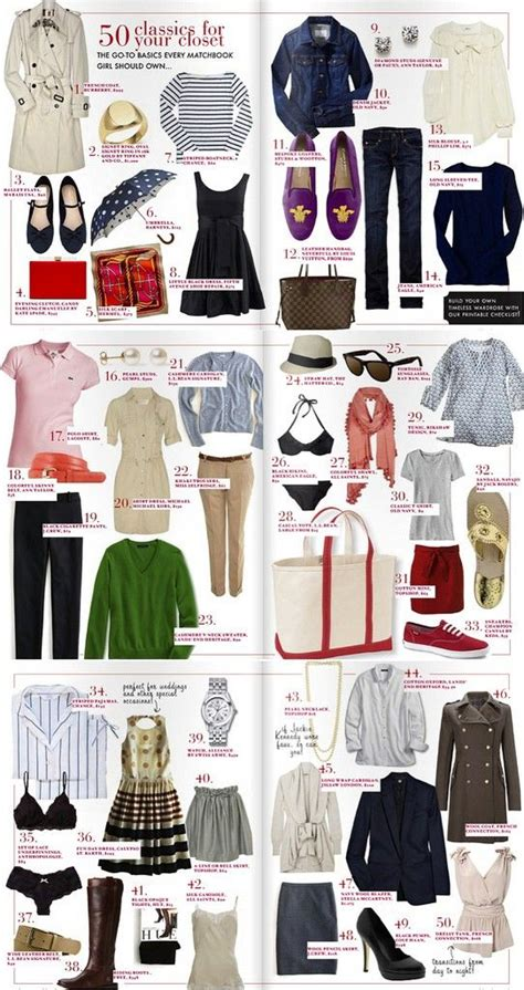 1000 images about capsule wardrobe on pinterest 307 best images about capsule wardrobe on pinterest