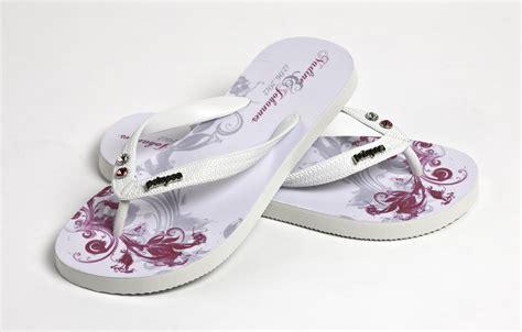 just married flip flops just married flip flops sandals flip flops flip flops just married