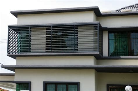 house windows design malaysia sunshade grill 2 renovation malaysia hq