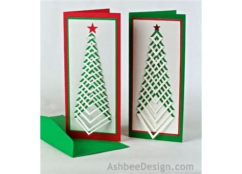 Cool Handmade Cards - cards cathy