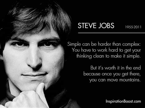 life of steve jobs reaction paper success quotes inspiration boost