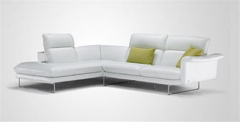 sofa app relaxing innovation the app sofa for natuzzi editions
