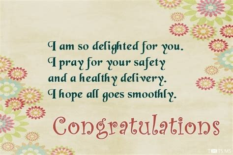 Baby Shower Wishes by Baby Shower Wishes Messages Quotes Images For