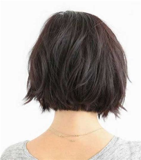 short a line styles 25 bob hairstyles for 2014 2015 bob hairstyles 2017