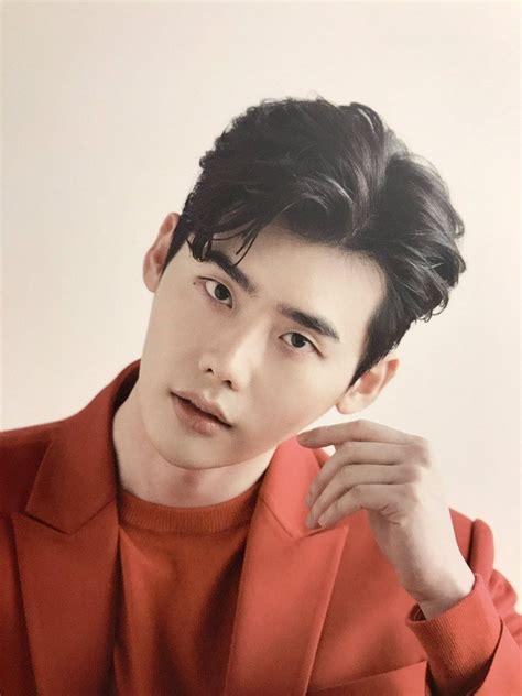 lee seung gi jung joon young pin by khulud shafi on lee jong suk lee jong suk lee