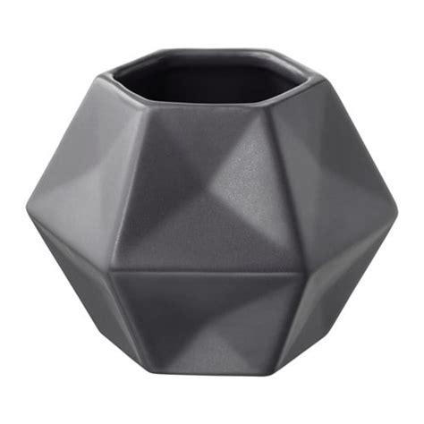 vasi da fiori ikea livsl 197 ng vaso ikea