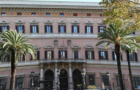 consolato americano in italia u s embassy rome italy diplomacy and design