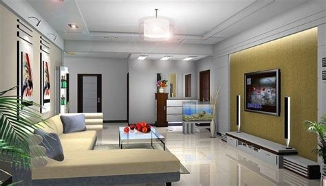 Modern Living Room Design Malaysia Ceiling Designs For Your Living Room Decor Around The World