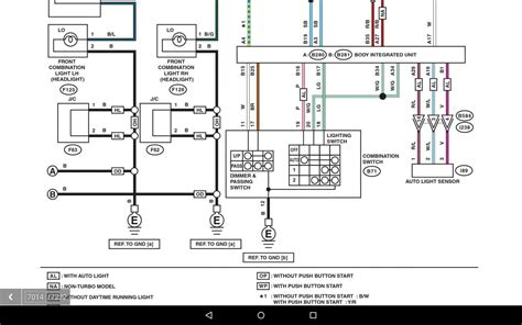 scion fr s stereo wiring diagram chrysler 200 stereo