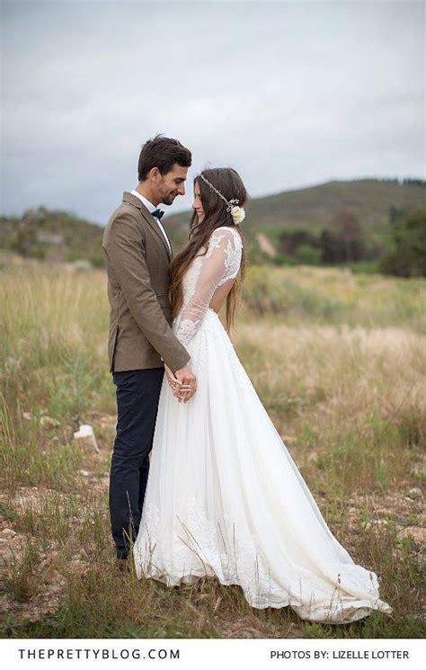Pic Wedding Photography by 25 Best Ideas About Wedding Couples On
